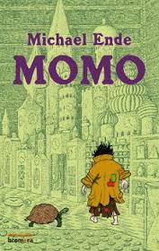momo02