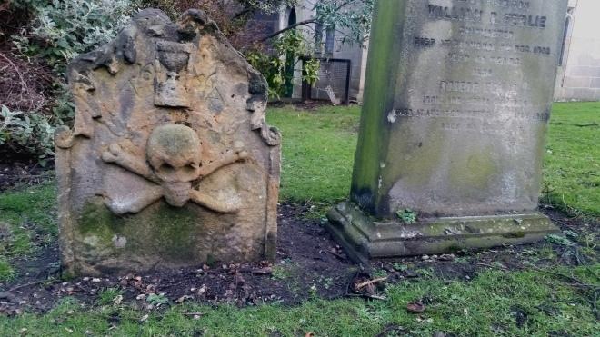 TombOfSkull