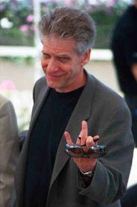 250px-David_Cronenberg(CannesPhotoCall)-