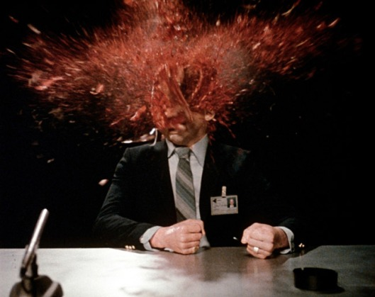 david-cronenberg-2-scanners.jpg