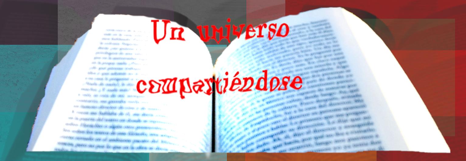 Universocompartiendose